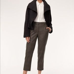 Aritzia | Wilfred Gimont Pant